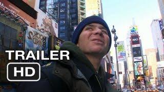 Craigslist Joe Official Trailer (2012) Zach Galifianakis Produced Movie HD