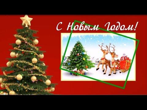 Купить подарок на 100 рублей