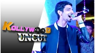 Kollywood Uncut 01-03-2015 PuthuYugamtv Show | Watch PuthuYugam Tv Kollywood Uncut Show March 01, 2015