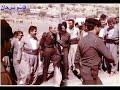 KURD Jalal Talabani