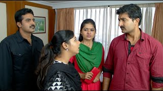 Deivamagal 07-02-2015 Suntv Serial | Watch Sun Tv Deivamagal Serial February 07, 2015