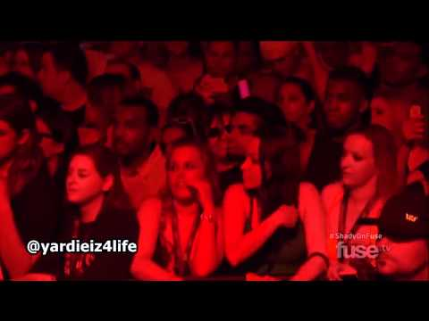50 Cent Live SXSW 2012 (COMPLETO) HD