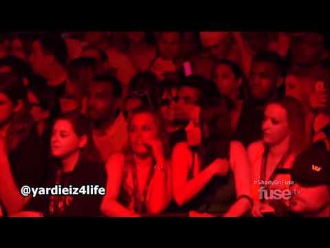 50 Cent Live SXSW 2012 (COMPLETO) HD