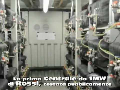 IL PUNTO SULL'E-CAT - da Radio 24 - 21/12/2011
