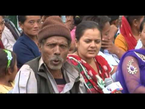 Golden future Deurali (Nuwakot) 1st Episode