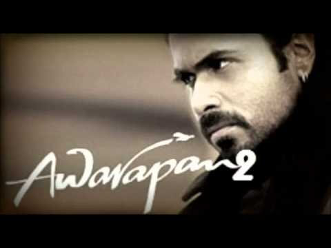 Awarapan 2 - Dhundu tujhe har jagah _Single Track Exclusive_ - YouTube.WEBM