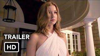 Revenge Season 4 Trailer Thumbnail