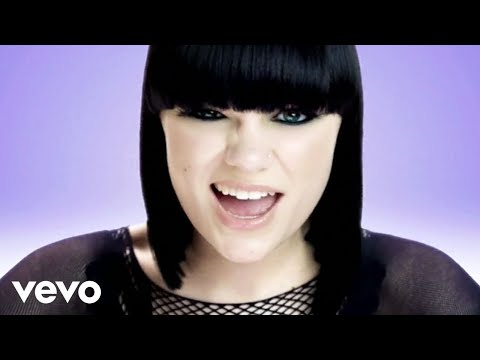 Jessie J - Price Tag ft. BoB