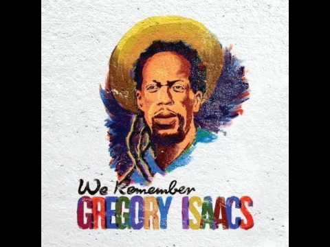 Romain Virgo - Night Nurse (We Remember Gregory Isaacs)