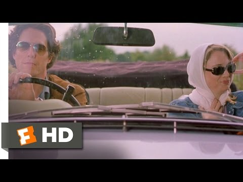 Bridget Jones's Diary (2/12) Movie CLIP - Mini-Break (2001) HD