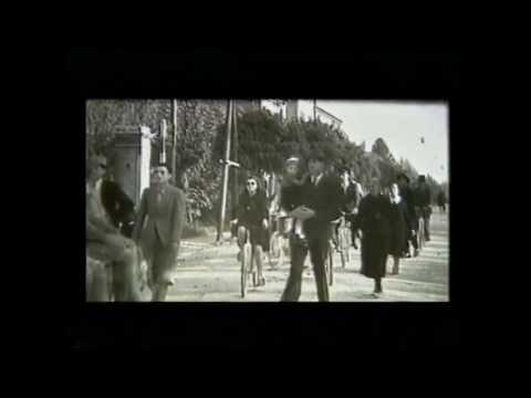 A Lendinara nel 1942 COMUNQUE FELICI