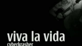 Viva La Vida (Coldplay) - Cover