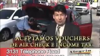 Conroe TX de coches usados | telefonear (281) 557-6347 | de coches usados Conroe TX