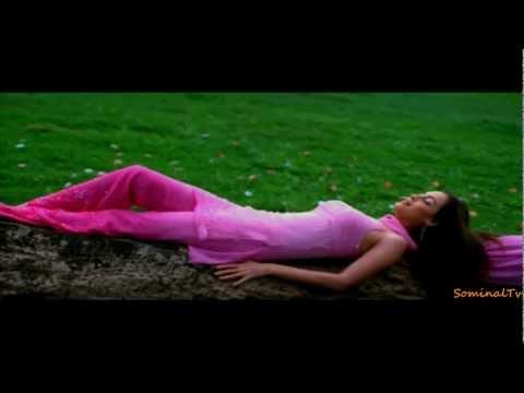Raaton Mein Jagaya - Naam Gum Jayega (2005) *HD* Music Videos