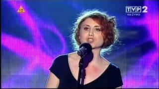 Macież - Song o moralności {piosenka} (25. Paka)