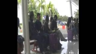 <span>Penutupan Bandara Blimbing Di Perpanjang</span>