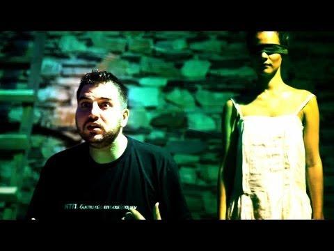 ΝΤΠ. - Ραπ για να ζήσω {Official Video 2010 }
