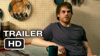 The Trouble with Bliss Official Trailer - Michael C. Hall Movie (2012) HD