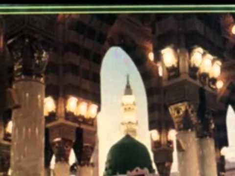 New Album 2011- Madinay Khafilay Jatay- Hafiz Tahir Qadri