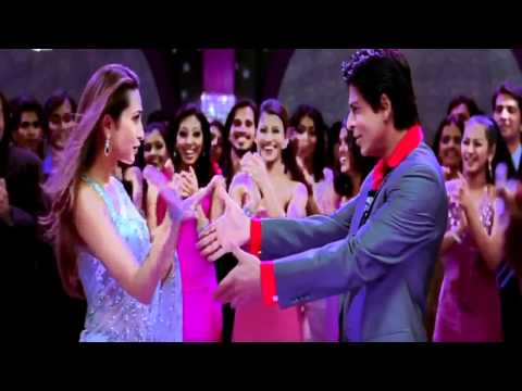 Deewangi Deewangi   Om Shanti Om 2007  HD  1080p  BluRay  Music Videos -qRbw6a8rdCs