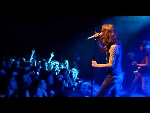 HIM - Lose You Tonight (Live At Tavastia 2003)