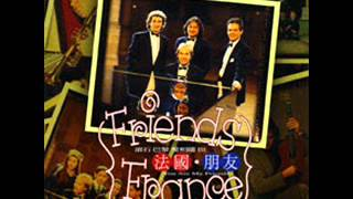 Richard Clayderman - Have You Changed (光良-是你變了嗎)