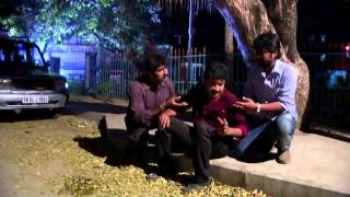 Ponnoonjal 25-02-2015 Suntv Serial | Watch Sun Tv Ponnoonjal Serial February 25, 2015