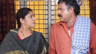 Aadade Aadharam 27-05-2013 ( May-27) E TV Serial, Telugu Aadade Aadharam 27-May-2013 Etv