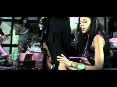 DJ Antoine ft. The Beat Shakers - Ma Chérie (DJ Antoine vs Mad Mark 2k12 Edit) (Official Video)
