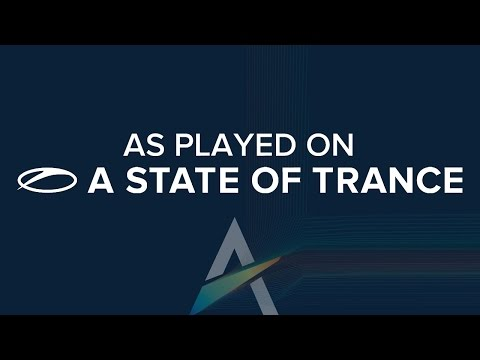 Andrew Rayel feat. Christian Burns - Miracles [A State Of Trance Episode 663] - UCalCDSmZAYD73tqVZ4l8yJg