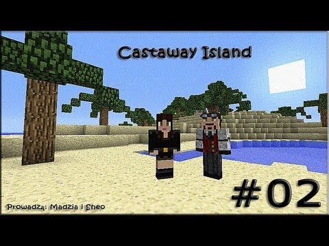 Castaway Island #02