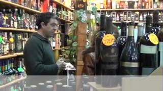 Napoleao Wines Shop & Gourmet