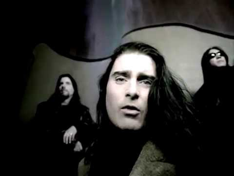 Dream Theater - Hollow Years (Video)
