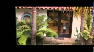 Some Kind Of Beautiful Official Trailer #1 2015   Pierce Brosnan, Salma Hayek Movie HD   YouTube