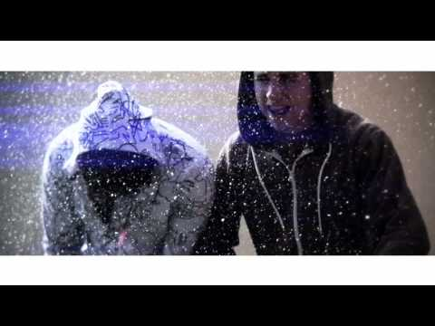 Film Riot - Let it Snow Playa! (Music Video)