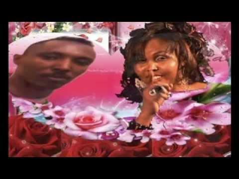 new songs 2012 KALTUN X BACADO IYO MUSTAFE DAFLE naftaydu maxay adiga ??? hees cusub love songs