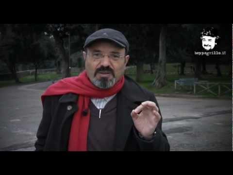Passaparola - Passaparola - I Forconi risalgono l'Italia - Pino Aprile