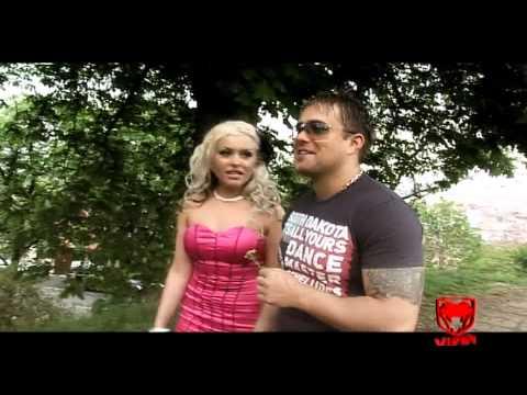 Mihaela Belciu - Suflete pereche -qWNftYaqKn8