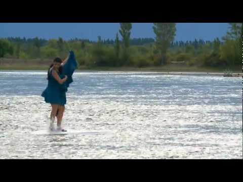 El Sur sabe a Flamenco HD youtube.mp4