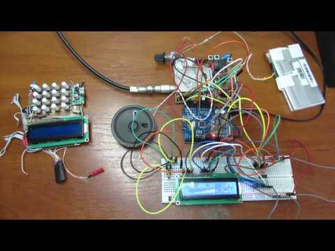 Xbee Adapter - wireless Arduino programming