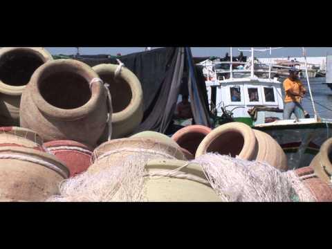 trailer Il popolo delle due coste.mov