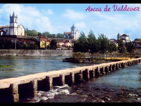 Arcos de Valdevez - O Pensar do Emigrante