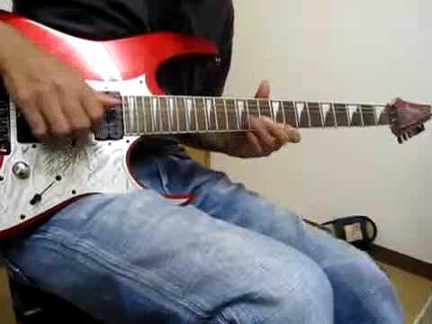 Belajar gitar -qYPf4uVTsbo