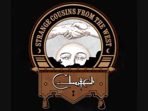 Clutch Minotaur