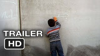 5 Broken Cameras Official Trailer (2012) - Documentary HD