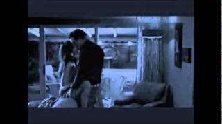 Ellen Hopkins Crank Movie Trailer