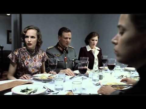 Hitler sin subtitulos -q__FyhtCqaY