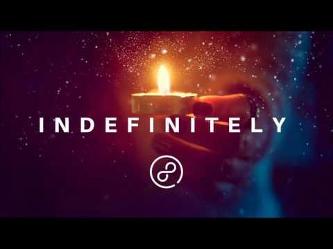 Fractured   Deep House Mix 2017 - UC3xS7KD-nL8dpireWEUIxNA
