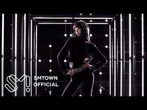 Girls- Generation(소녀시대) _ RunDevilRun(런데빌런) _ MusicVideo