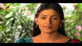 Aahwanam 20-03-2014 | Gemini tv Aahwanam 20-03-2014 | Geminitv Telugu Episode Aahwanam 20-March-2014 Serial